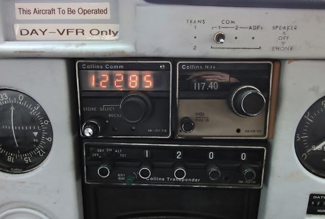 DSC06950.JPG