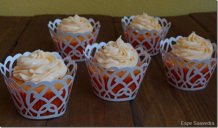 cupcakes naranja espe saavedra (1)
