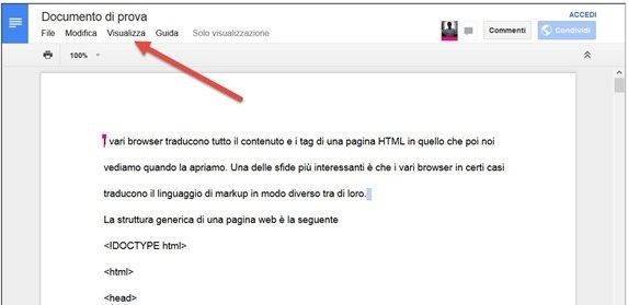documento-implementato-google-drive