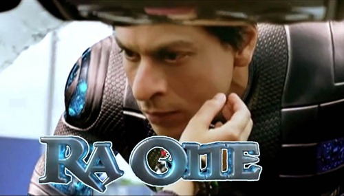 Ra-One-Wallpapers-HD