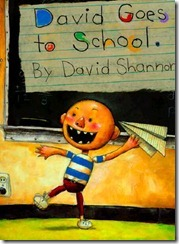 David_goes_to_school