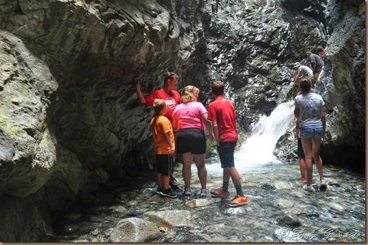 07-06-14 Zapata Falls 12