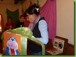 Mamme Che Leggono 2011 - 13 ottobre (14)