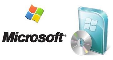 Windows Installer 4.5 64-bit Download