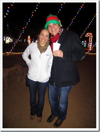 12 december 2012 355