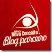 Selo-Parceiros-Novo-Conceito_thumb1