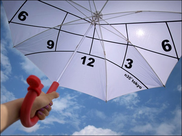creative-umbrellas-1