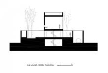 plano-Corte-transversal-casa-moliner