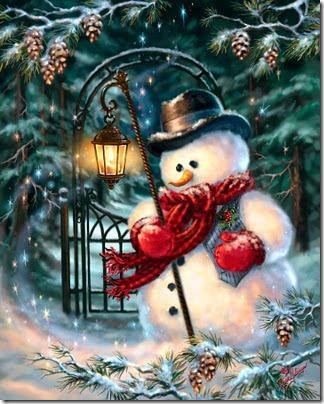 Navidad Dona-Gelsinger cosasàranavidad (29)