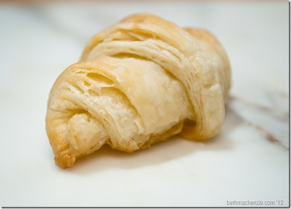 croissants1