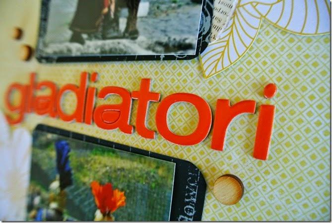 gladiatori_03