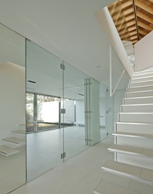 escaleras-casa-le-49-apollo-architects-associates