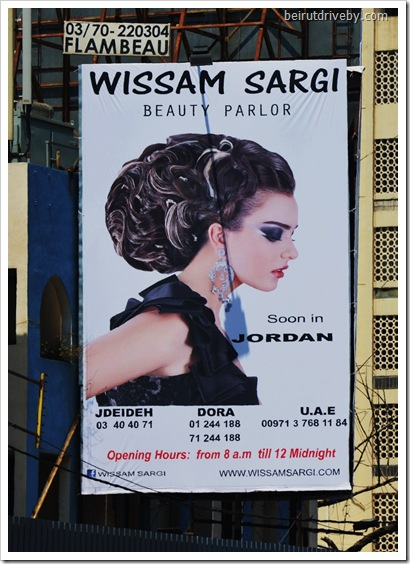 wissam sargi (3)