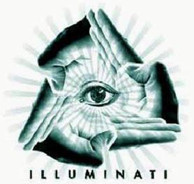 illuminati-haende-gr