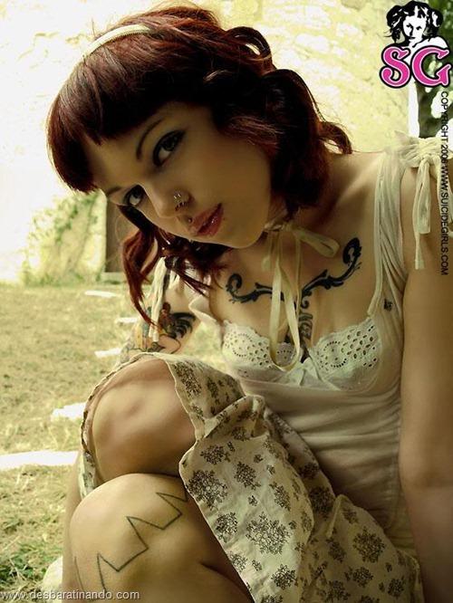 suicide girls linda sensuais punks sexys gatas desbaratinando (37)