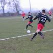 Aszód FC - Bagi TC'96 2012-11-25