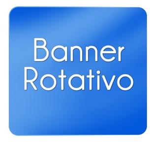 grd_banner_ rotativo