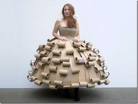 strange-fashion-trends-14