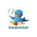 Gardenchat_logo_reasonably_small42