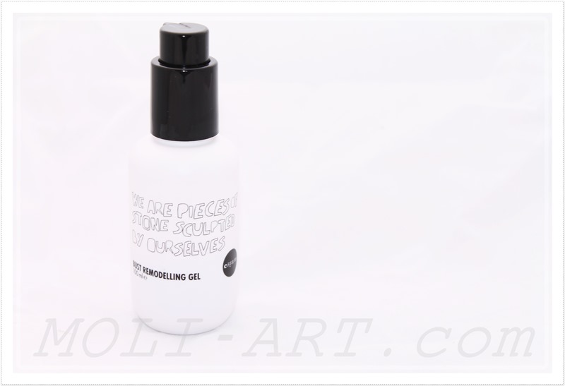 bust-remodelling-gel-cream-3