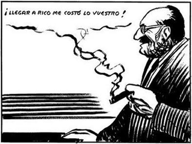 corrupcion-el-roto1 (1)