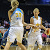 dkopp chi sky v minn lynx 2012-##-8.jpg