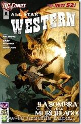 P00007 - All-Star Western #6 - Ben