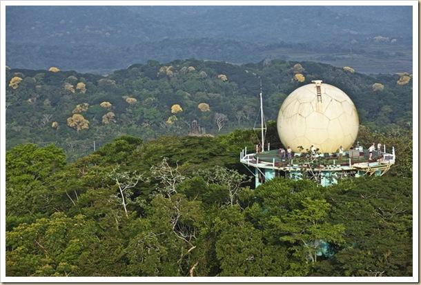 Les plus beaux observatoire du monde (18)