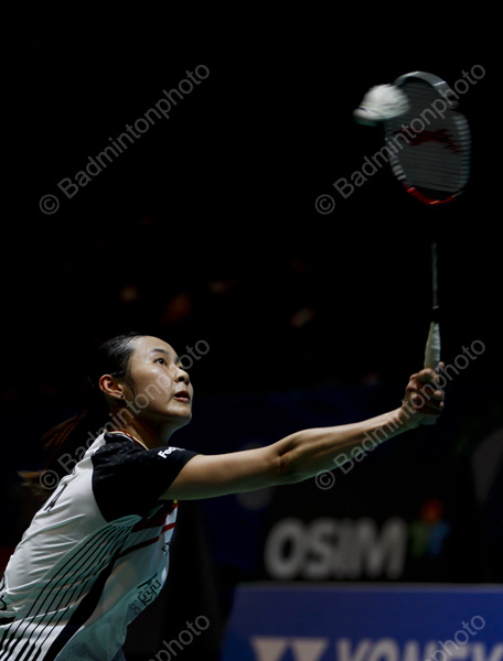 All England Part I - _MG_4085.jpg