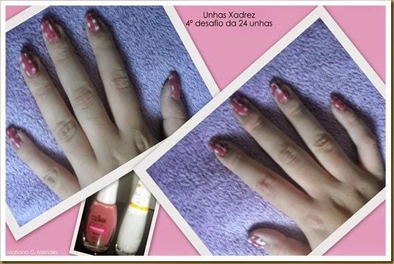 Unhas 4_thumb[2]