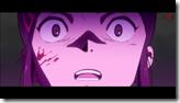 [Hayaisubs] The Japan Animator Expo - (The Dragon Dentist).mkv_snapshot_05.57_[2015.03.17_21.02.39]