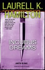 hamilton Incubus_Dreams