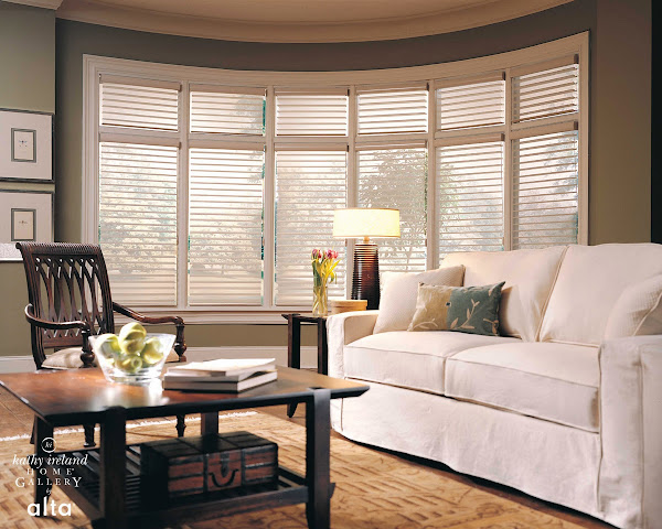 WindowShadings_Large Window Treatments For Large Windows