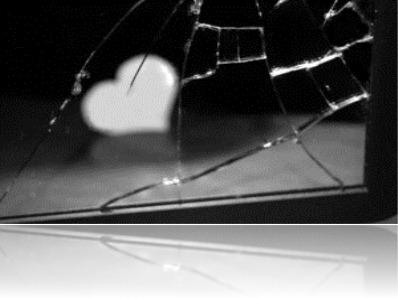 heart-broken-glass