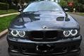BMW-M5-Supra-2