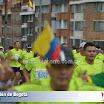 mmb2014-21k-Calle53-cam3-015.jpg