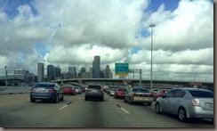 Houston traffic @ 9 a.m._resize