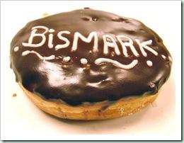 bismark1
