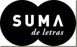 Logo-SUMA-NOVO