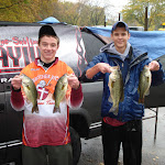 Bass Fishing Oak Lawn Invite 2012_14.JPG