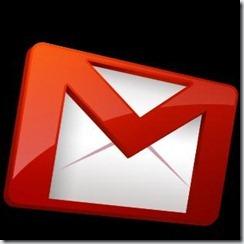 Priority-Inbox