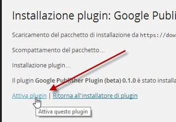 attiva-plugin-google-publisher-plugin