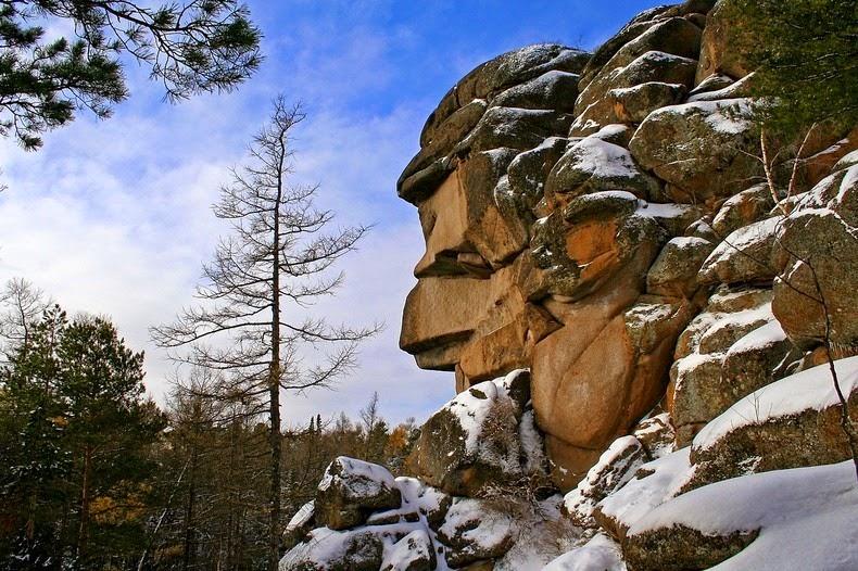 krasnoyarsk-stolby-2