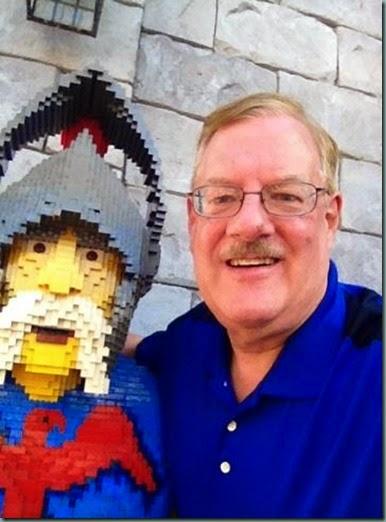 Legoland 65