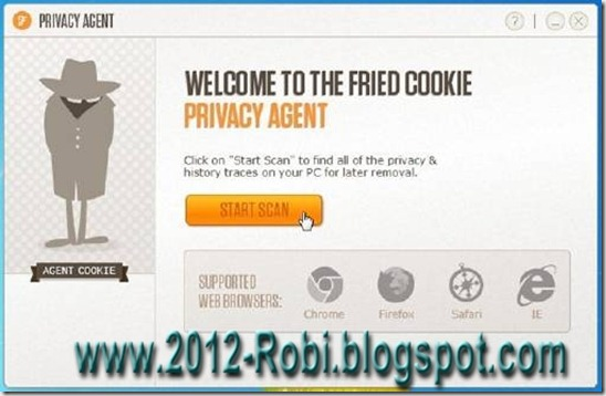 Privacy-Agent_2012-robi_wm