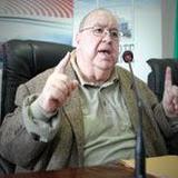 """Mohamed-Chafik Mesbah au forum de """"Liberté"""" """"Le DRS avait prévenu Bouteflika"""""""