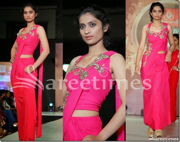 Pink_Embroidery_Saree