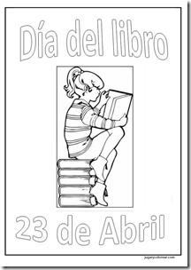 DIA DEL LIBRO 7 1