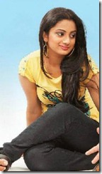 namitha_pramod_new_pic