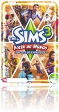 The_Sims_3_Volta_ao_Mundo